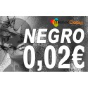 Copistería, fotocopias - Impresión Online  Blanco y Negro