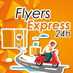 Imprenta Express