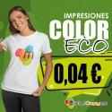 Imprimir Color ECO