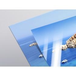 Papel fotográfico 200g/m²