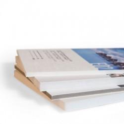 Cartón pluma 1 cm