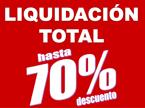 liquidacion.jpg